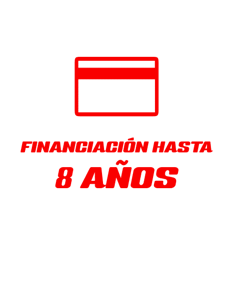 footer-AutosFerpe-03