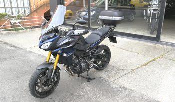 Yamaha TRACER  Mt-09 ABS – TCS lleno