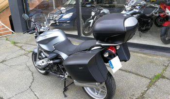BMW R 1200 R  ABS-ESA-ASC lleno